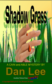 Shadow Grass